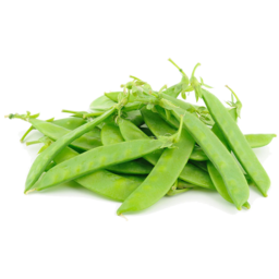 Photo of Snow Peas Loose