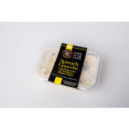 Photo of Tggc Spin Gnocchi Parm Sc 400g