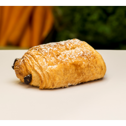 Photo of Croissant Chocolate
