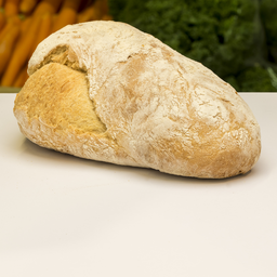 Photo of The Good Grocer Ciabatta