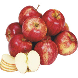 Photo of Royal Gala Apples