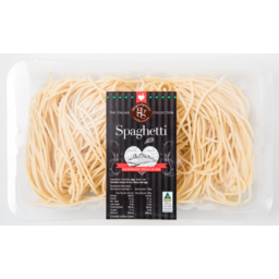 Photo of The Good Grocer Collection Spaghetti