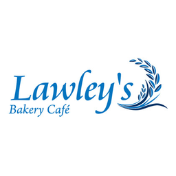 Photo of Lawley's Bagels Sesame (4pk)