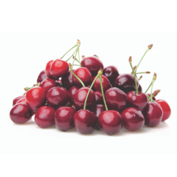 Photo of Premium Cherries (2kg Box)