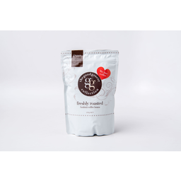Photo of  The Good Grocer Collection Coffee Organic