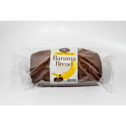 Photo of Tggc Banana Bread 640g