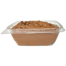 Photo of Chocolate Mousse Small 110g