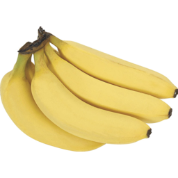 Photo of Cavendish Bananas
