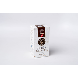 Photo of The Good Grocer Collection Coffee Pods - The Collection Blend