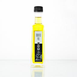 Photo of The Wine & Truffle Co Truffle Oil (100ml)