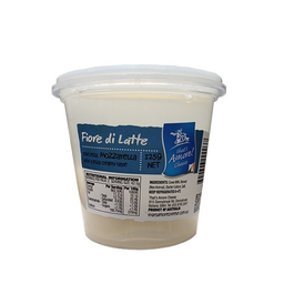Photo of Amore Fior Di Latte 125g