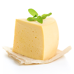 Photo of Danish Havarti Cheese (Cut to order)
