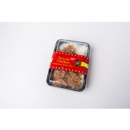 Photo of The Good Grocer Collection Teriyaki Chicken & Japanese White Rice