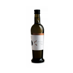 Photo of 3 Drops Extra Virgin Olive Oil 500ml