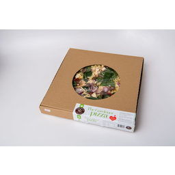 Photo of The Good Grocer Collection Pizza The Gardener