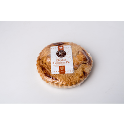 Photo of Tggc Pie Steak&Guinness 400gm