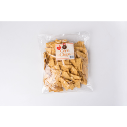 Photo of The Good Grocer Collection Corn Chips