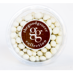 Photo of The Good Grocer Collection  Yoghurt Sultanas