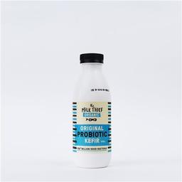 Photo of Milk Thief Organic Probiotic Milk 500