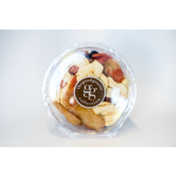Photo of The Good Grocer Collection Fruit Salad