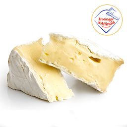 Photo of Fromager D'affinois French Brie Cheese (Cut to order)