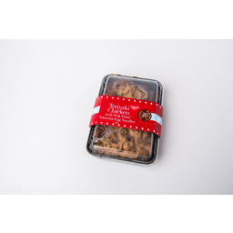 Photo of The Good Grocer Collection Teriyaki Chicken With Wok Fried Yakisoba Egg Noodles