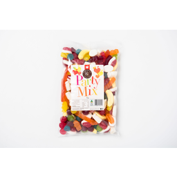 Photo of The Good Grocer Collection Party Mix