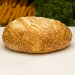 Photo of The Good Grocer Sour Pagnotta