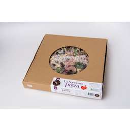Photo of The Good Grocer Collection Pizza Suprema