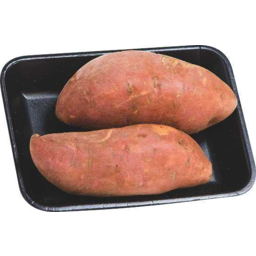Photo of Sweet Potatoes Pre-Pack 1kg