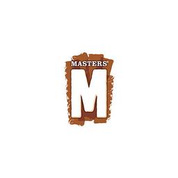 Photo of Masters Milk Whole (300ml)