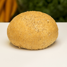 Photo of Round Roll Light Sour
