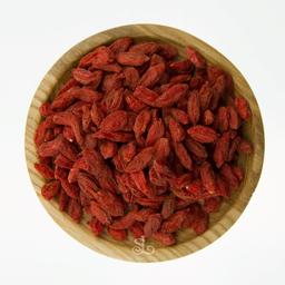 Photo of Spice N Easy Goji Berry 100