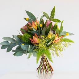 Photo of Native Bouquet - Medium