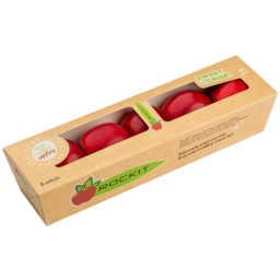 Photo of Rockit Apples 5 Pack