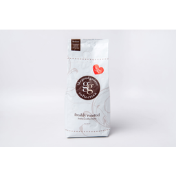 Photo of  The Good Grocer Collection Coffee Medium