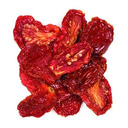 Photo of Artisan Grape Tomatoes Sd 350g