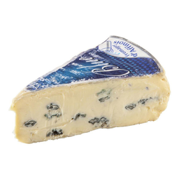 Photo of Fromager Dafinfinois Bleu (Cut to Order)