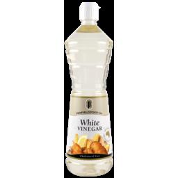 Photo of Penfield Food Co. White Vinegar 400ml