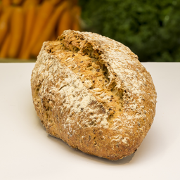 Photo of The Good Grocer Seeded Sourdough
