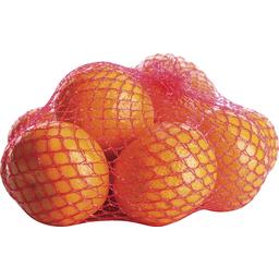 Photo of Mandarins Pre-Pack 1kg