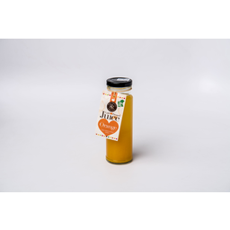 Photo of The Good Grocer Collection Orange Juice  (250ml)