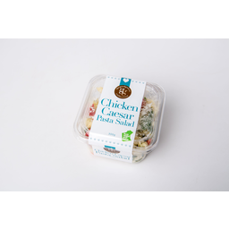 Photo of Tggc Sld Chick Caesar Pasta 300g