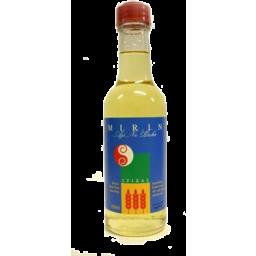 Photo of Spiral Foods Mirin (Aji No Haha)