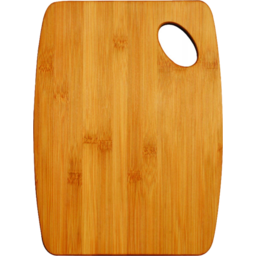 Photo of Neoflam Cookware Cutting Board - Bamboo (Small)