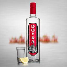 Photo of Dovka 700ml