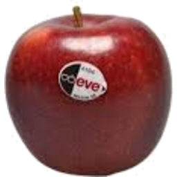 Photo of Apple Champion Kg