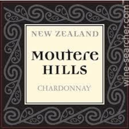 Photo of Moutere Hills Chardonnay 750ml