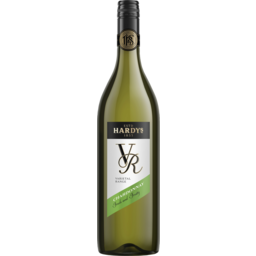 Photo of Hardys VR Chardonnay