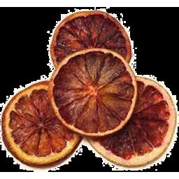 Photo of F/Feast Dried Blood Orange 15gm